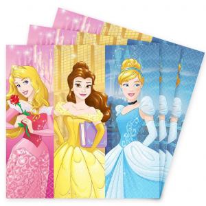 shopDisney 餐巾纸,32张