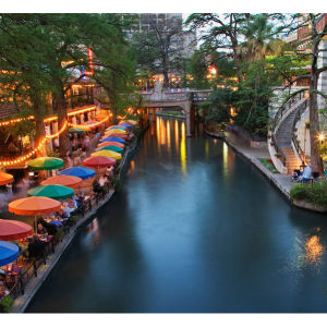 Up to 75% Off  San Antonio Hotel Deals & Discounts @Hotels.com