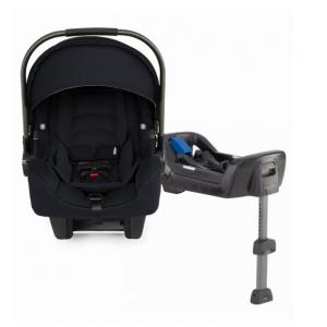 Nuna 婴儿安全座椅