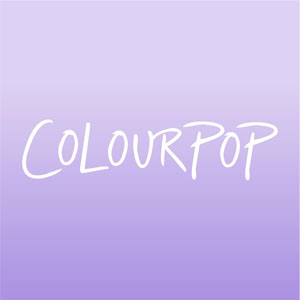ColourPop Sale @ Ulta Beauty
