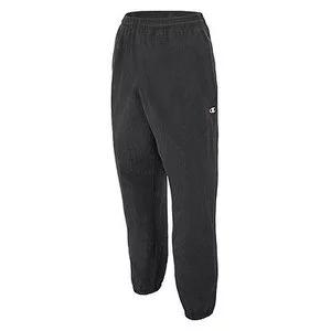 Champion Life® Men's Woven Pants