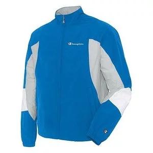 Champion Life® Men's Woven Jacket