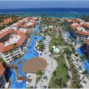 Majestic Resorts Sale @Hotels.com