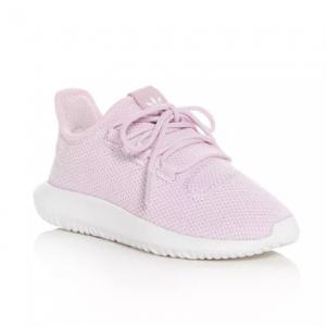 Adidas 女童运动鞋