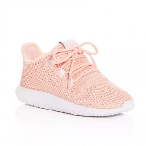 Adidas儿童服饰、鞋履促销@Bloomingdales