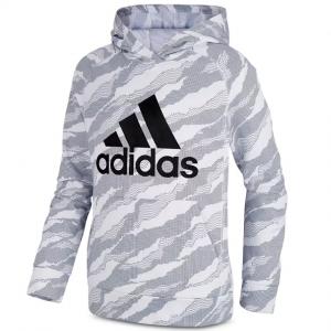 Adidas 男童卫衣