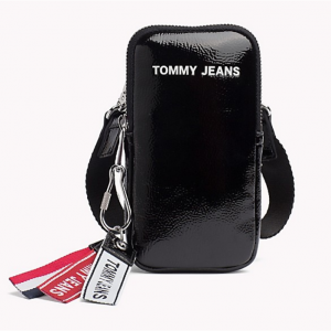 TOMMY JEANS VIP PASS PHONE CASE