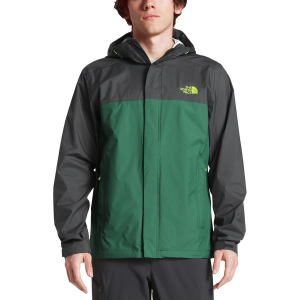 50% OFF The North Face Venture 2 Hooded Jacket - Men's @Backcountry
