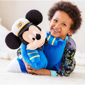 Buy More Save More Sitewide Sale @ shopDisney