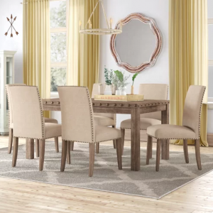 Everything Dining Sale @ Wayfair