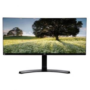 "LG 34UB88-P 34"" 21:9 Ultrawide 2K QHD IPS FreeSync Monitor @ Newegg"