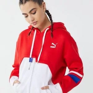 Puma X Ader Error Clothing On Sale @Urban Outfitters