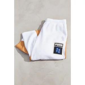 Puma X Ader Error 联名款运动裤
