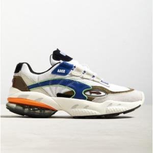 Puma X Ader Error 联名款运动鞋