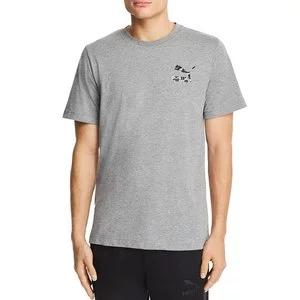 PUMA T恤