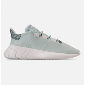 55% OFF Women's Adidas Originals Tubular New Runner Casual Shoes @FinishLine