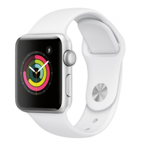 Apple Watch Series 3 $80 off @ Best Buy