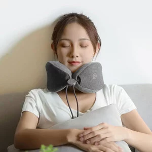 Romacci Xiaomi Mijia Leravan LF Smart Sleep Pillow @ Joybuy
