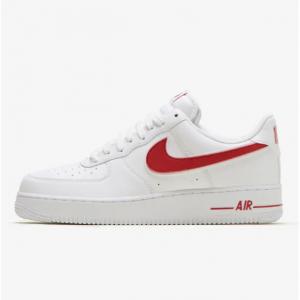 Jordan, adidas, Nike & More Basketball Shoes on Sale @Jimmy