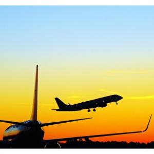 Los Angeles - Seoul Round Trip sale @Skyscanner