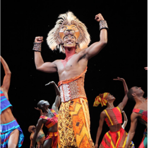 New York Broadway - Top 7 Shows On Sale @ShowTickets