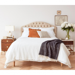 Allswell Home Mattress & Bedding Labor Day Sale @ Allswell