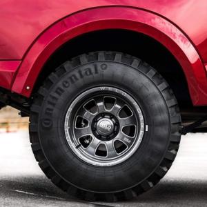 Walmart官網 精選汽車輪胎熱賣