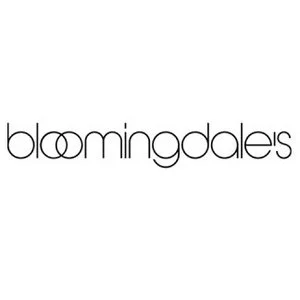 Burberry, Marc Jacobs And More On Sale @Bloomingdales