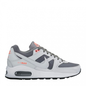 reputable site e7d87 06692 Nike Air Max Command Flex Sneaker (Big Kid)