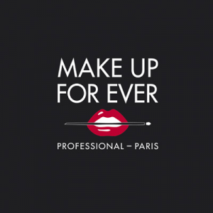 Sitewide Sale @ Make Up For Ever