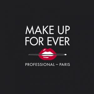 Make Up For Ever官网亲友会全场化妆品热卖 收水粉霜 柔雾粉饼 奶霜小黑管唇膏