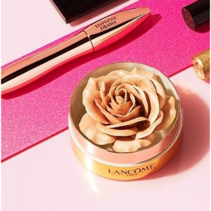 Lancome Selected Beauty Sale