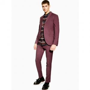 latest selection of 2019 2019 real release date Men's Suits Sale @ Topman 4 for 3 - Extrabux