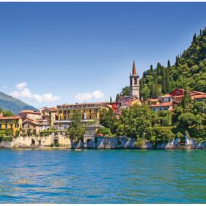 Lake Como and Lake Garda Sale @Shearings Holidays