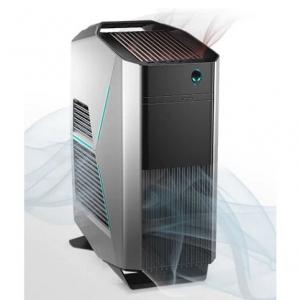 Alienware Aurora Desktop(i7-8700, 1660Ti, 16GB) @ Dell