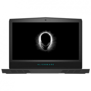 Dell Alienware 17 R5 Gamsing Laptop @ B&H