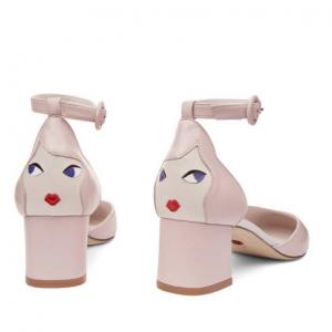 Lulu Guinness Women Shoes on Sale