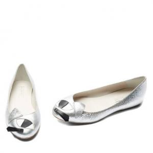 lulu guinness shoes sale