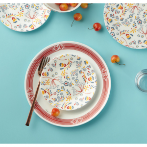 Last Day: 4th of July Sitewide Sale @ Corelle