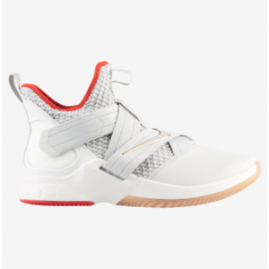 0880efe54035 LeBron Soldier Xii On Sale  eastbay 10% Off - Extrabux
