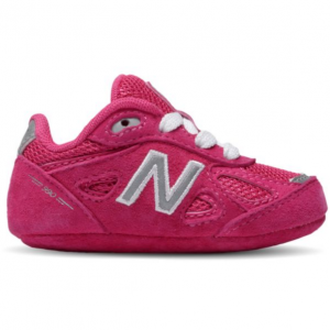 New Balance Kids Shoes & Clothing Sale@ Joe's New Balance Outlet
