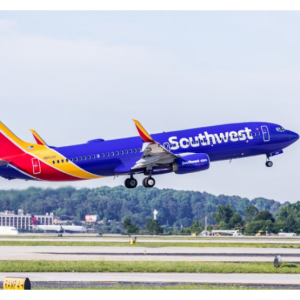 Flight Deals From Southwest Airlines @Airfarewatchdog