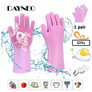 Save 55.0% On Select Products From DAYNEO