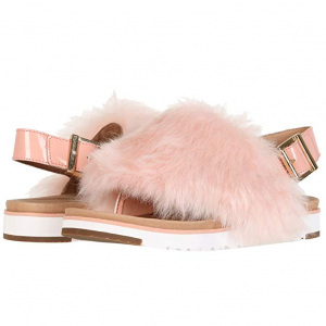 c1682813f32 UGG Sandals Sale @ Zappos Get $25 for Spending $75 - Extrabux