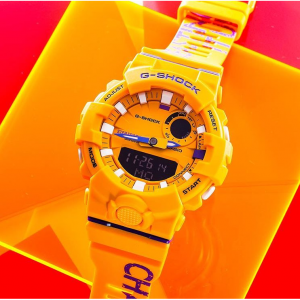 Casio G-Shock, Baby - G & more Watches @ Amazon.com