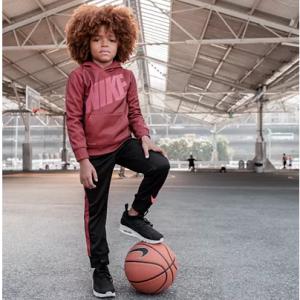 Nike 儿童运动服饰特卖 @ macys.com