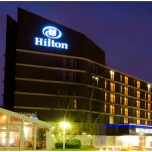 Hotels Sale for Hilton Honor members @Hilton