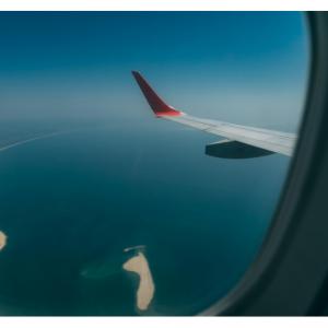 Charlotte, NC to Cebu Philippines Roundtrip Flight Sale @Skyscanner