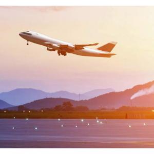 Airfarewatchdog - 纽约至冰岛机票大促