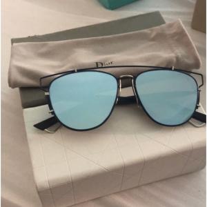 Fashion Eyewear 全場Tom Ford, OAKLEY等品牌眼鏡盒太陽鏡特賣